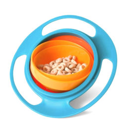 Roterende-madskål-blå-10022