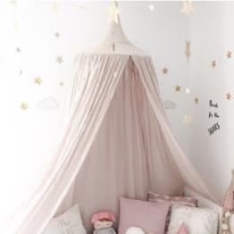 stjerneguirlande til børn