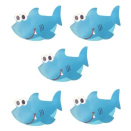 haj-bademåtter-til-børn-50008