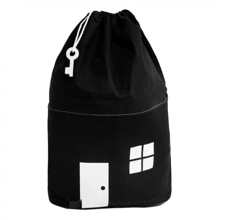 sort-opbevaringspose-til-legetøj-20003-1