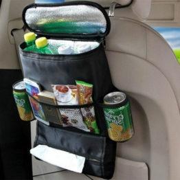 sædetaske til bil