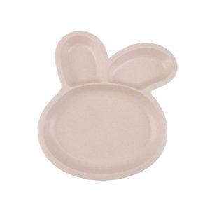 rosa-kanin-tallerken