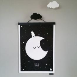 vægkrog-sky-sort-hvid-20015
