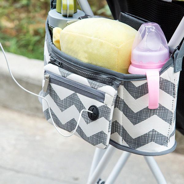 taske-til-barnevogn-miljø-80004