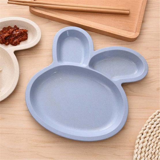 blå-kanin-tallerken
