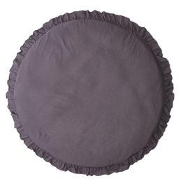 grå-legetæppe-flæsekant-20023