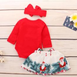 baby-første-jul-pige-2