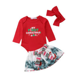julesæt-pige-baby