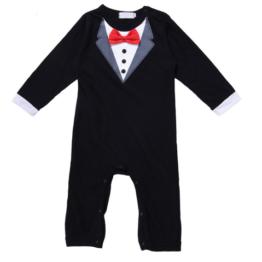 baby-habit-heldragt-30028