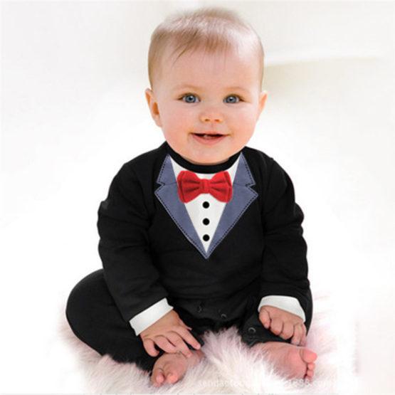 baby-habit-heldragt-30028-2