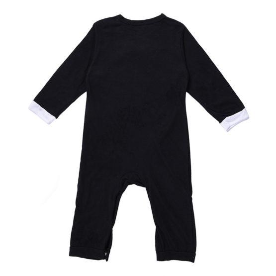 baby-habit heldragt-bag-30028