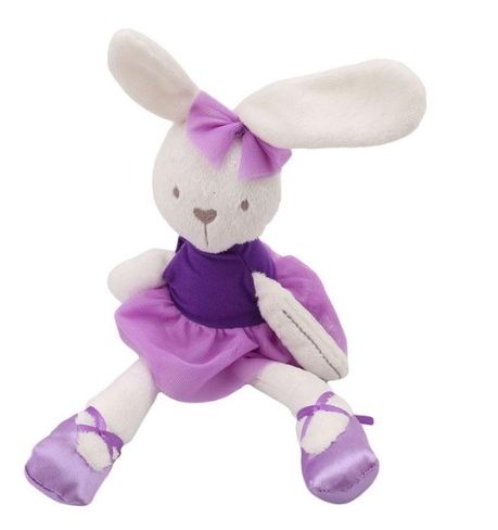 ballerina-kanin-lilla-60017