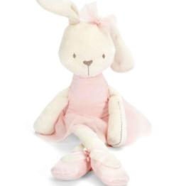 ballerina-kanin-lyserød-60014
