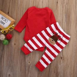 julesæt-baby-dreng-2