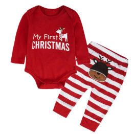 julesæt-dreng-baby-30026