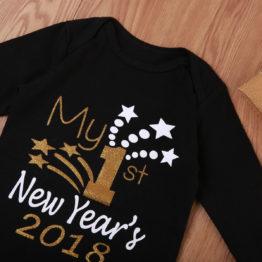 nytårstøj-baby-2018-30027