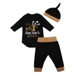 nytårstøj-baby-30027