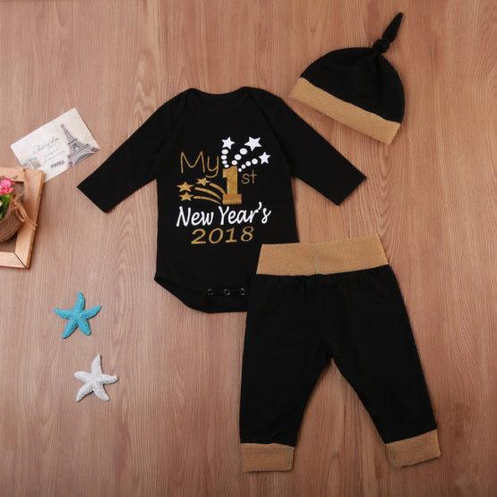 nytårstøj-baby-30027-1