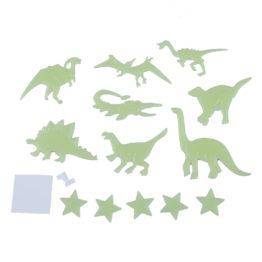 selvlysende-dinosaur