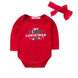 julsæt-baby-rød-30030
